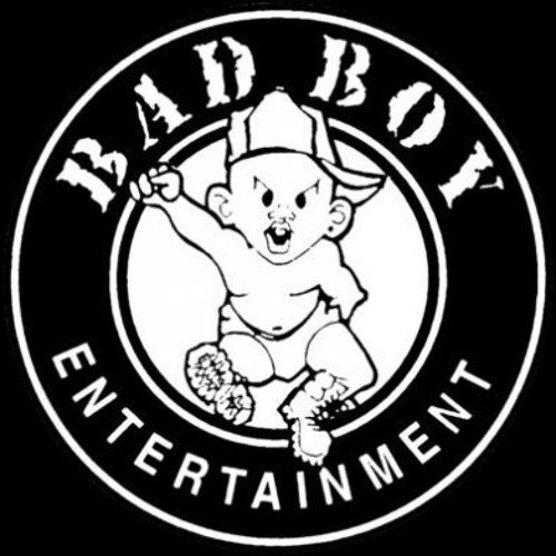 Bad Boy Classics's avatar