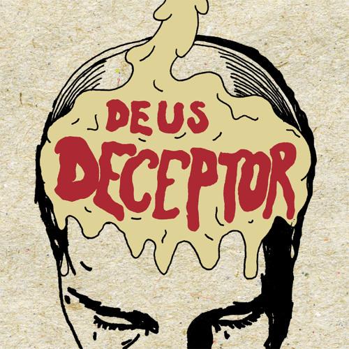 Deus Deceptor's avatar