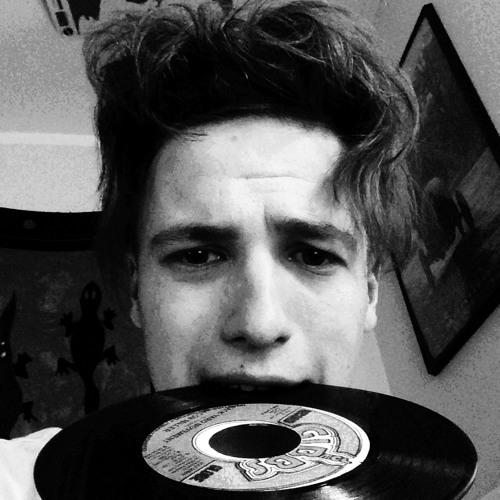 Moritz-F.'s avatar