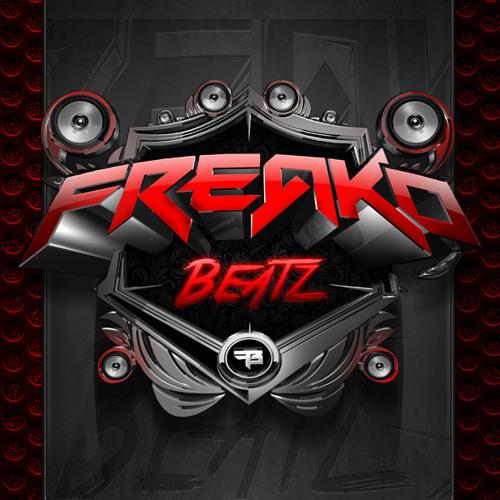 Freakobeatz's avatar