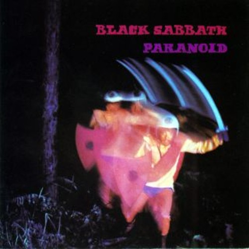 Black Sabbath's avatar