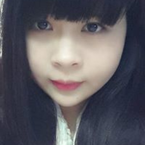 Nhung HoMi's avatar