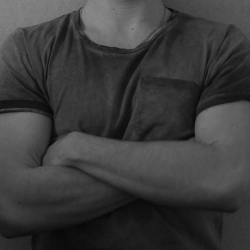 DJ Fokken Wronski's avatar