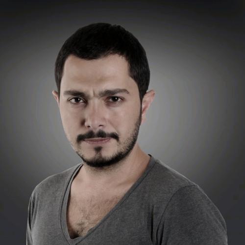 DJ Hüseyin ONEN's avatar