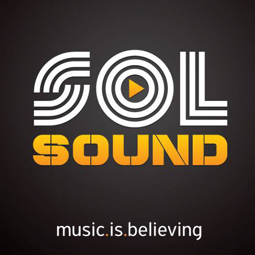 Solsoundrecording's avatar