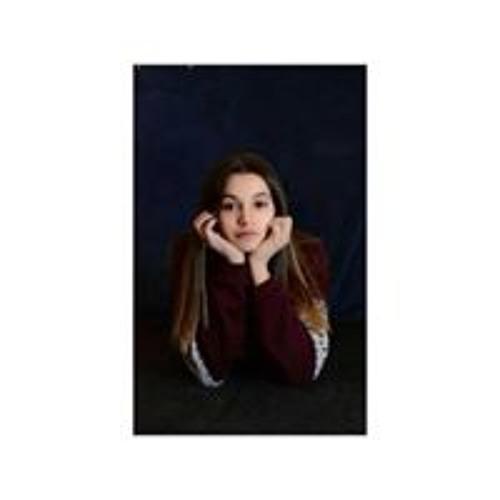 Sofia Mengozzi's avatar