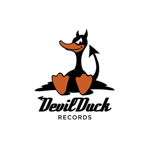 DevilDuck Records's avatar