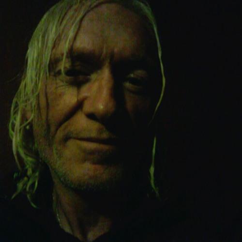 MARCO DEEP's avatar