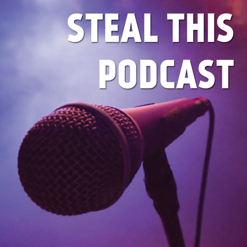 Steal This Podcast's avatar