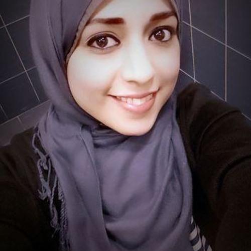 Yasmeen Khader's avatar