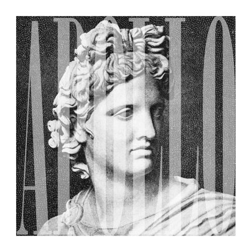 APOLLO ORIGINAL's avatar