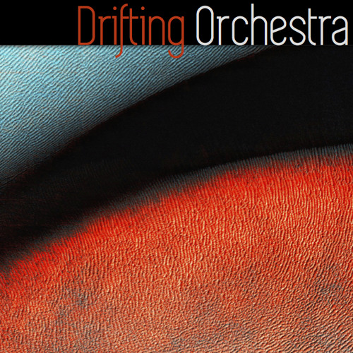 drifting orchestra's avatar