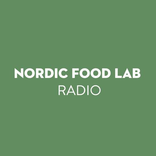 Nordic Food Lab Radio's avatar