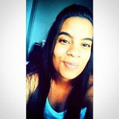 Allana Gabriela da Nova's avatar