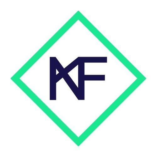 Kuchenfabrik's avatar