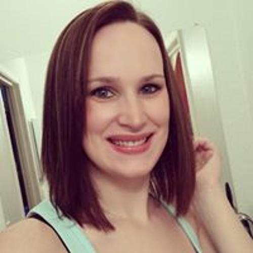Ashlee Kile's avatar