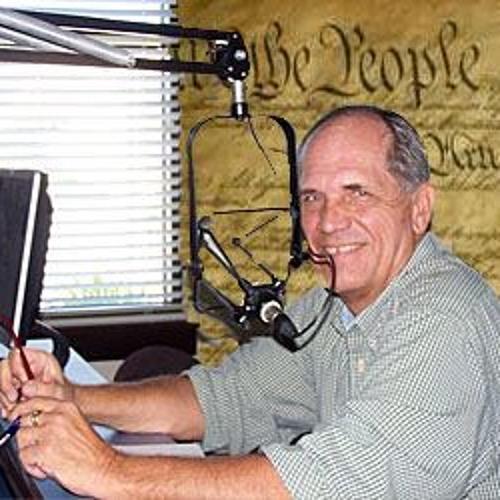 David Shestokas's avatar