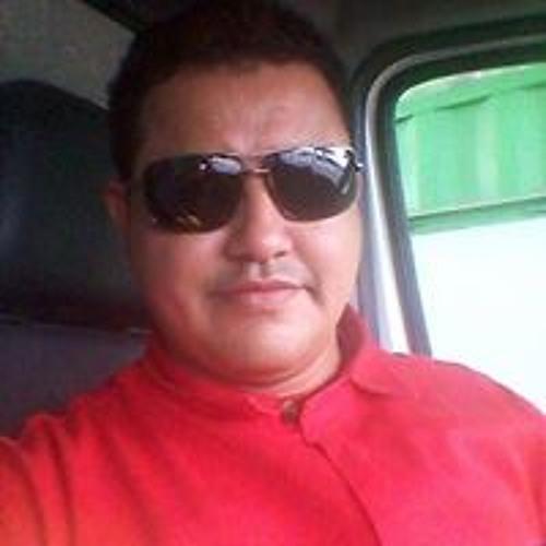 Alexandre Guimaraes's avatar