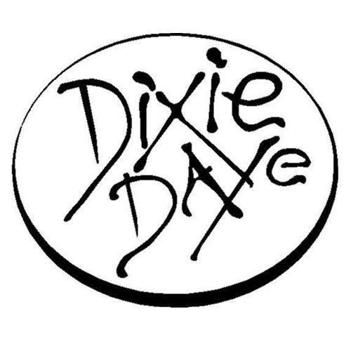 dixiedaye's avatar