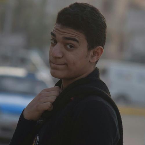 mohamed ezz's avatar