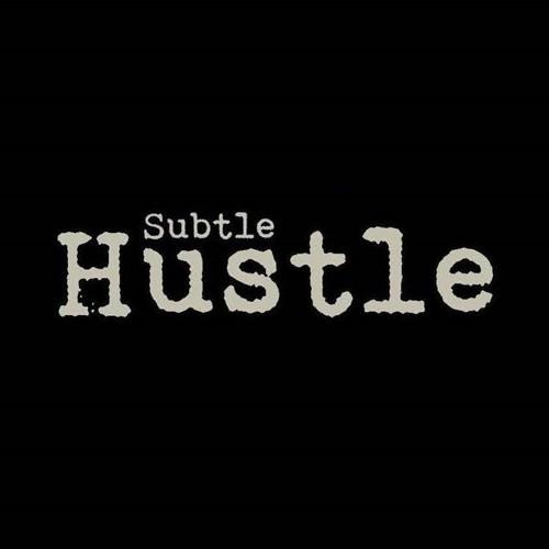 Subtle Hustle's avatar
