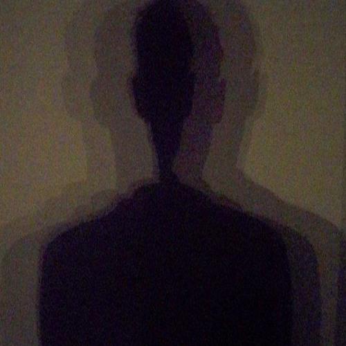 Mr.Loyal's avatar