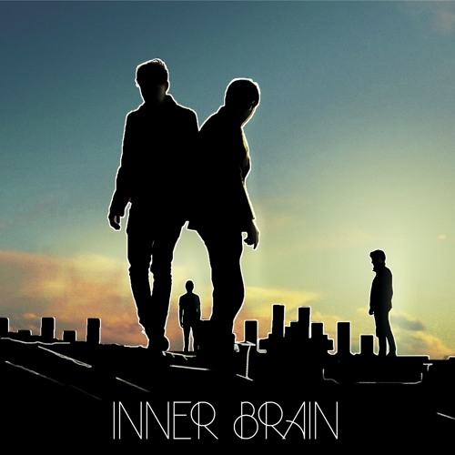 Inner Brain's avatar