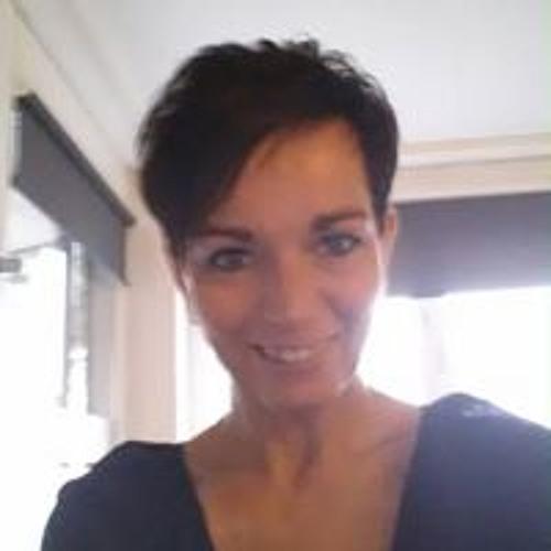 Myriam Coelers's avatar