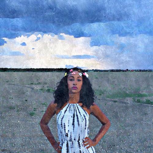 Indiramusic's avatar