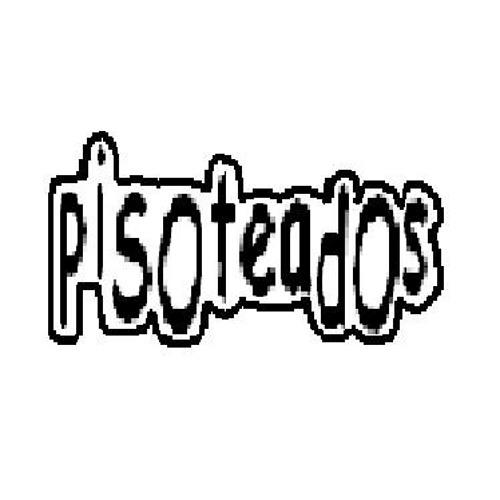 Pisoteados Rk'r's avatar