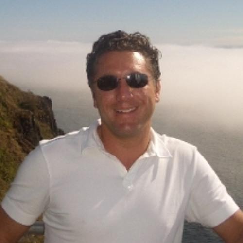 John Kaweske's avatar