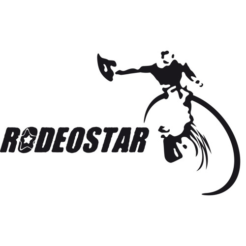 Rodeostar Records's avatar