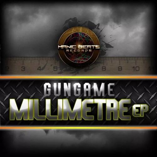 GunGame - Mic