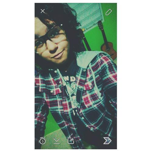 beatryz_miranda's avatar