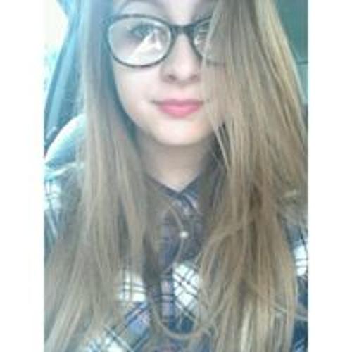 Roberta Tamburrini's avatar