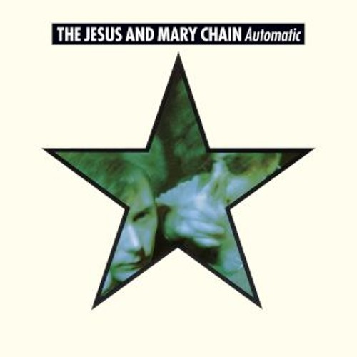The Jesus And Mary Chain's avatar