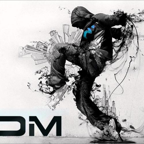EDM UNIVERSE's avatar