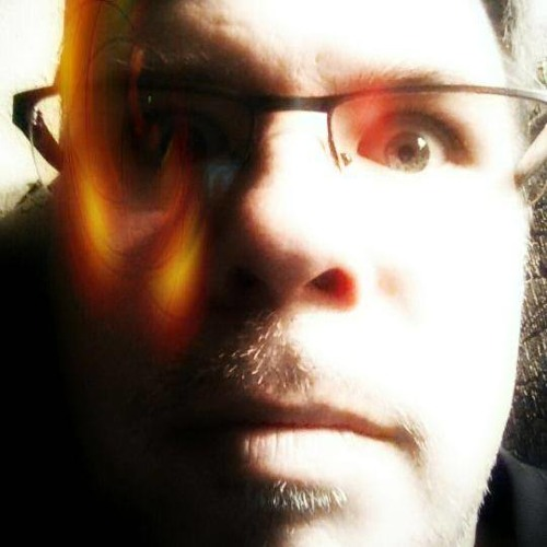 Tim Samoff's avatar