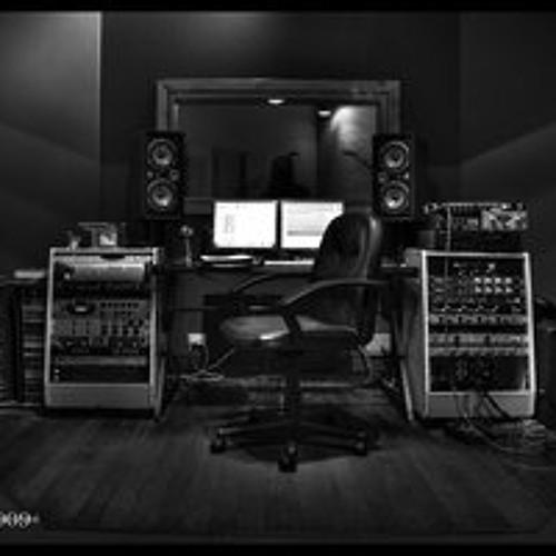 visual stereos's avatar