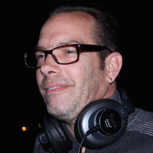 Shadow V.I.R.U.S. Records's avatar
