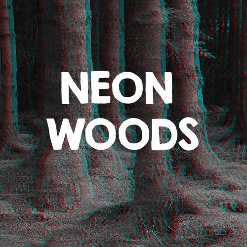 NEON WOODS's avatar