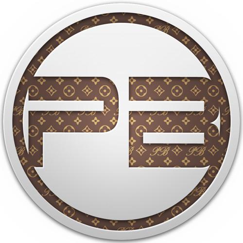 ProsperousBeats's avatar