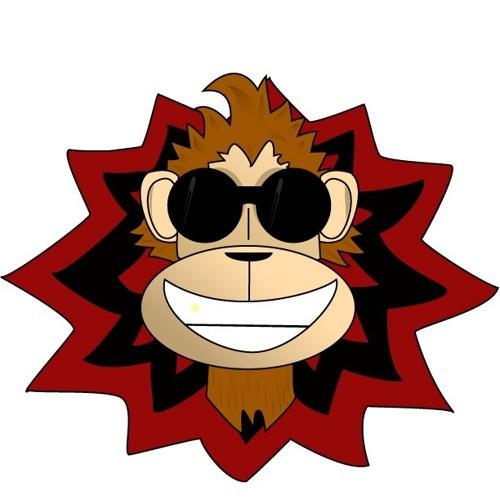 Blind Monkeys's avatar