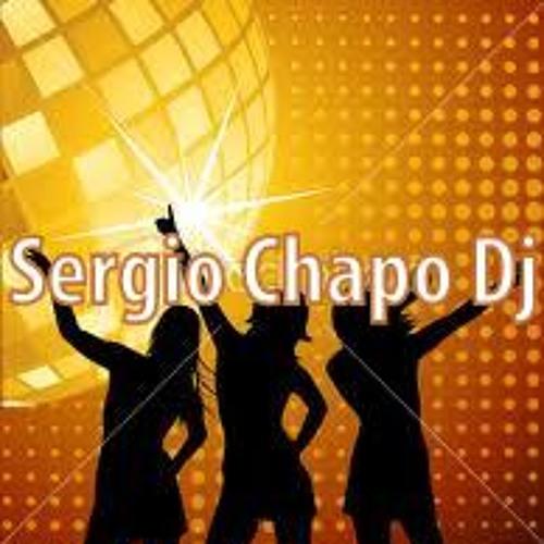 Sergio Chapo Dj's's avatar