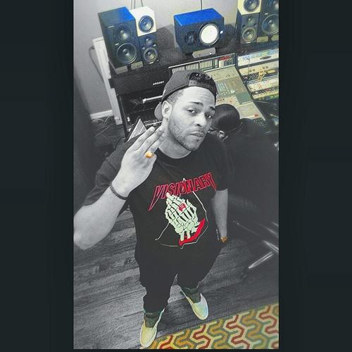 Kels Acosta's avatar
