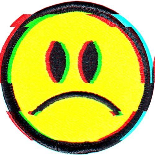 christianckaye's avatar