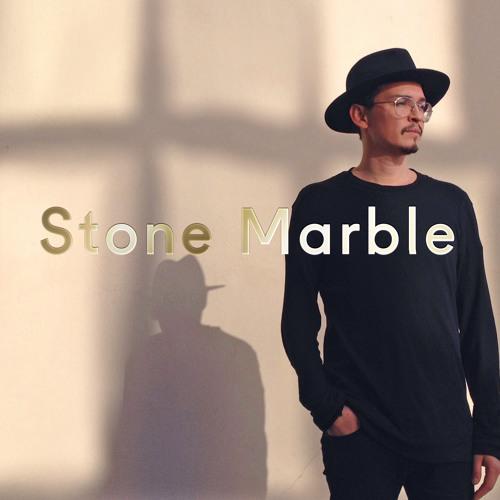 Jackxx-Stone Marble's avatar
