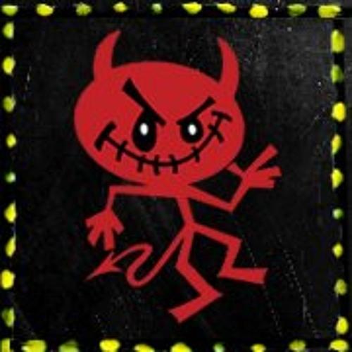 Full Devil Jacket's avatar