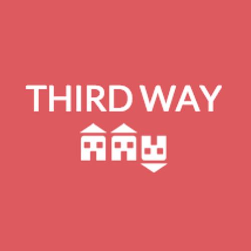Third Way Church's avatar
