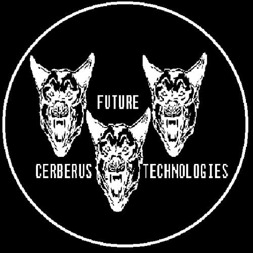 Cerberus Future Technologies's avatar